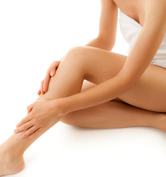 Durable IPL hair removal